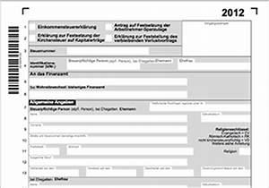 Steuererklärungsformulare 2014 Zum Ausdrucken : buchholz consulting gmbh news ~ Frokenaadalensverden.com Haus und Dekorationen