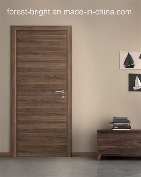 Bedroom Door Designs by Pin By مسلمة جوة وبرة On Veneer Front Door Ideas تصاميم