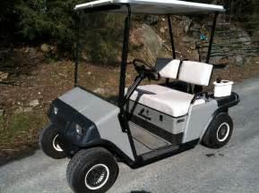 similiar a 1996 ez go keywords forward reverse switch wiring diagram on 1994 ez go golf cart wiring