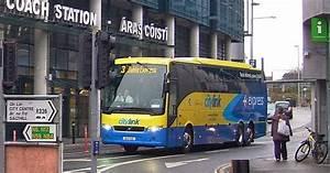 Dublin Killarney Bus : galway public transport news changes to citylink 39 s killarney services august 2015 ~ Markanthonyermac.com Haus und Dekorationen