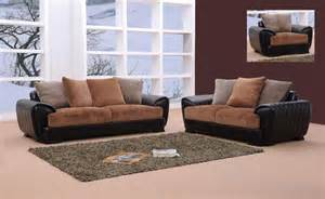 design sofas berlin berlin brown sofa set black design co