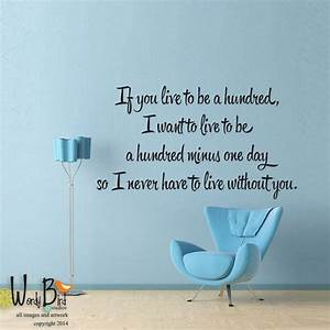 not in the stars shakespeare quote vinyl by With kitchen cabinets lowes with maya angelou quotes wall art