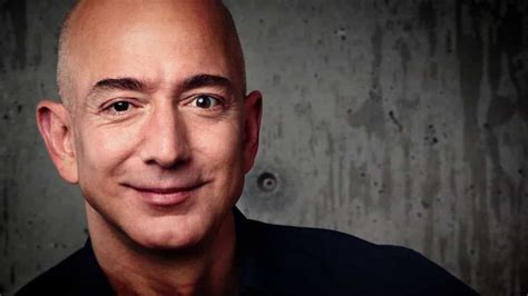 Amazon Empire: The Rise and Reign of Jeff Bezos (2020 ...