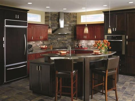 acpi cabinets finished projects woodworking network