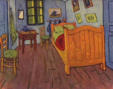 chambre à coucher gogh file vincent willem gogh 137 jpg wikimedia commons
