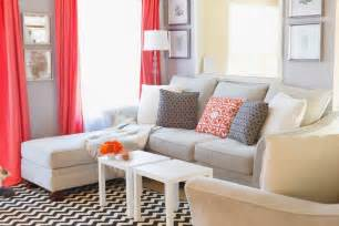 livingroom pictures living room pictures photos and images for and