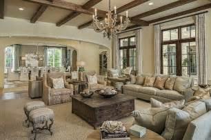 Beautiful Living Room Plans by прованс в интерьере 50 дизайнерских идей сундук идей