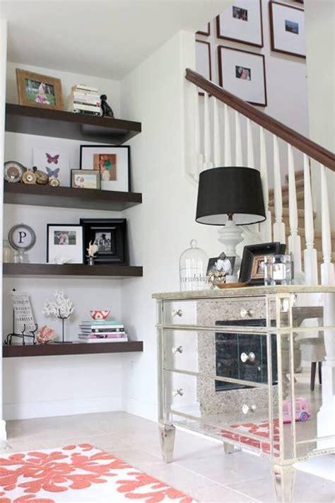 una idea  decorar  iluminar rincones en casa ideas
