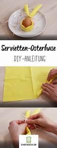 Servietten Falten Osterhase : die besten 25 servietten falten herz ideen auf pinterest servietten falten muttertag basteln ~ Orissabook.com Haus und Dekorationen