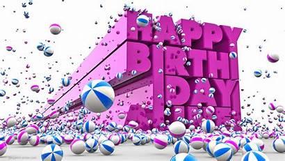 Birthday Happy Thirty Million Premium Res Vector