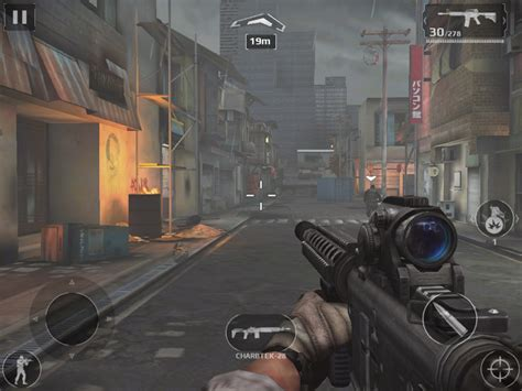 modern combat 5 blackout for windows 8 free
