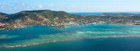 St. Croix Virgin Islands, Vacation Guide For Travel To St