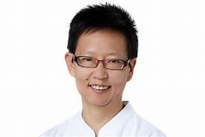 Ivy League Haircut Asian | www.imgkid.com - The Image Kid ...