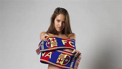 Barcelona Barca Fc Juventus Wallpapers Madrid Soccer