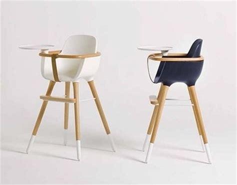 chaise haute b b pour bar chambre bebe chaise haute ovo micuna équipement bébé