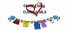 Second, Hand, Clothing, Sale, -, Auckland