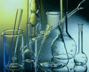 Scientific Research Definition