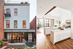 100+ [ House Renovations ] Whole House Renovations In
