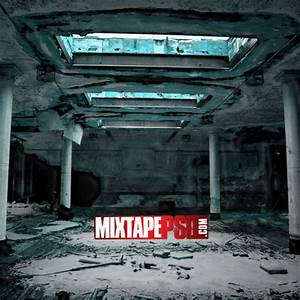 Free Mixtape Cover Backgrounds 16 - MIXTAPEPSD.COM