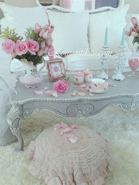 shabby chic home 2165 best shabby chic decor images on 2165