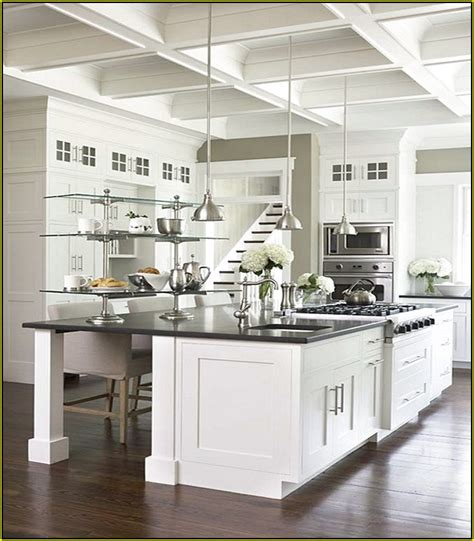 kitchen island with cooktop and sink kitchen island with cooktop dimensions kitchen cabinets 9430