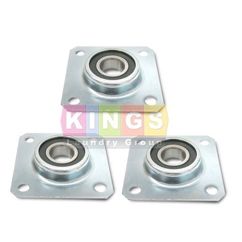 Brand New Quality Dryer Bearing Assy For Speed Queen