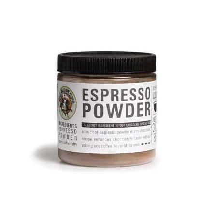 substitute for espresso powder espresso powder kg 4447 country kitchen sweetart
