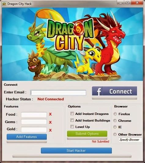 57 best games hacks images on Pinterest Angry birds