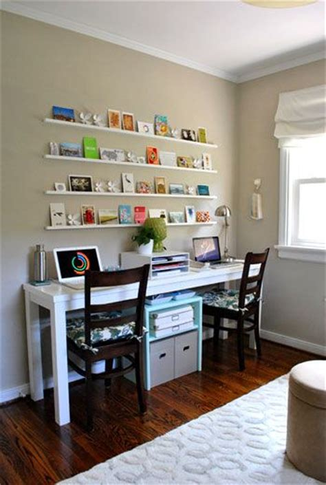 kids desk for two kids craft and homework station ideas today 39 s every mom