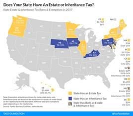 2016 State Income Tax Rates