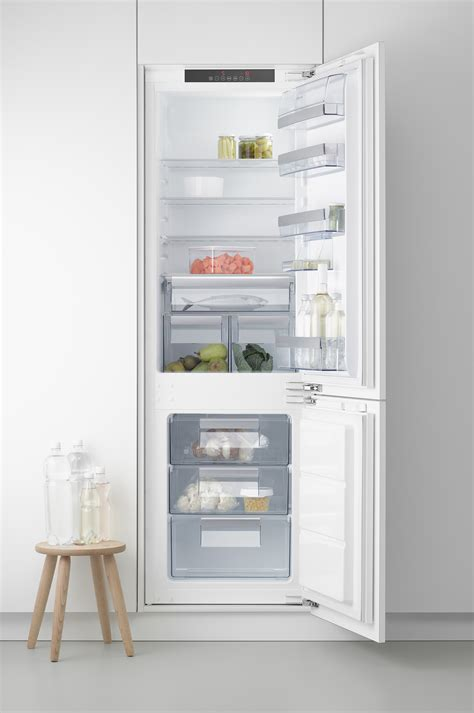 kühlschrank und gefrierkombination einbau k 252 hl und gefrierkombination haus ideen