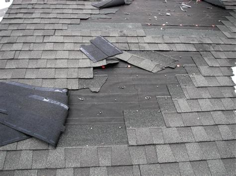 Central Nj Roofing Contractor Red Brick House With Metal Roof Hanging Chair Roofing Jackson Tn Coal Tar In Maryland San Antonio Inn Buckhead El Paso East