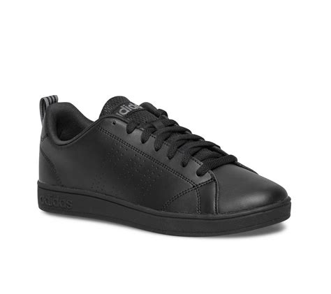 100% authentic c03a6 79aa8 1199 x 1065 www.eram.fr. Basket Adidas noire homme