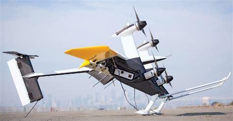 Google приобрёл производителя летающих ветряков хабр