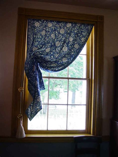 curtains mid  images  pinterest sheet