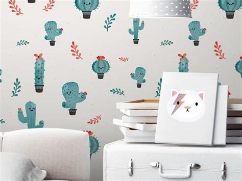 papier peint chambre bebe fille photos de conception de