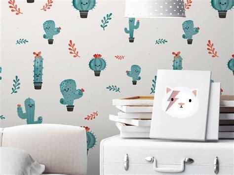 papier peint chambre garcon papier peint chambre bebe garon 28 images photo