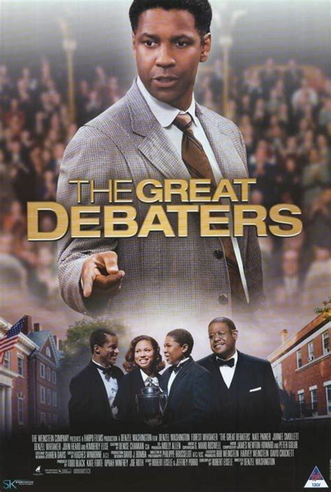 The Great Resumen by 17 Best Ideas About The Great Debaters On