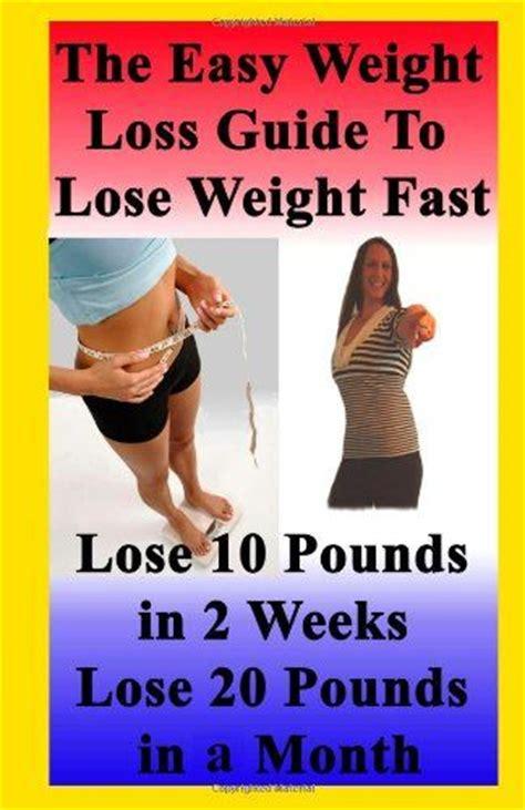 pin  lose weight