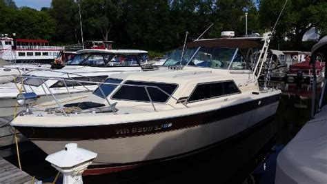 Used Catalina Boats For Sale by Used Chris Craft 281 Catalina Boats For Sale Boats