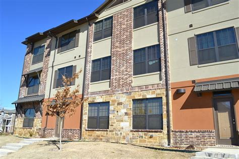 centre place apartments denton tx apartment finder
