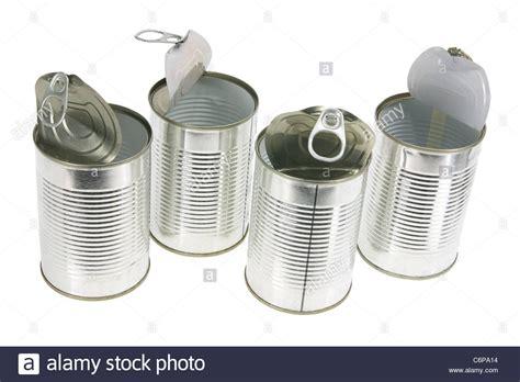 leere konservendosen kaufen leere konservendosen stockfoto bild 38599488 alamy