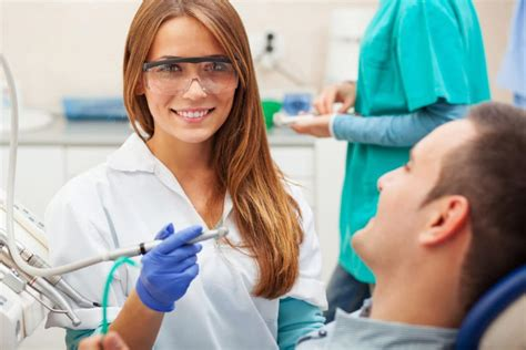 Dental Assistant School Near Me  Dental Assistant Program. Commercial Truck Insurance California. Which Credit Card Is Best For Cash Back. Shipping Medical Equipment Adwords Mobile App. Insurance Companies In Boston. Consolidated Credit Card Services. Fmla Training Seminars Grady General Hospital. Commercial Toilet Stalls Email Blast Software. Social Network Marketing Homeland Security Nj