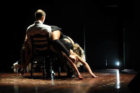 Dance-LV