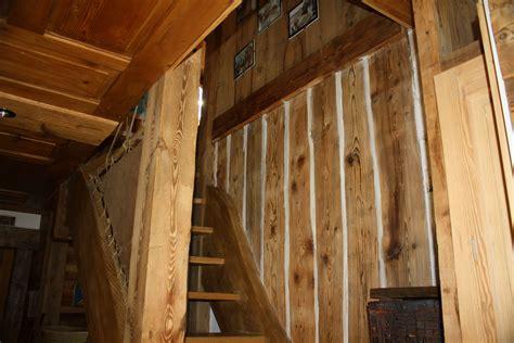 Habillage Mur Interieur Bois Habillage Mur Interieur En Bois Agencement Sur Mesure