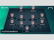 Real Madrid vs Atlético Madrid Live Stream UCL Final 2016