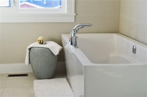 tapisserie de salle de bain tapisserie pour salle de bain papier peint lessivable salle de bain 28 images 50 photos avec