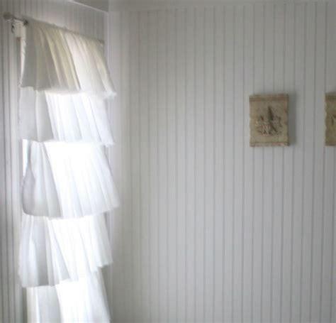 rideau de originaux rideaux fils originaux