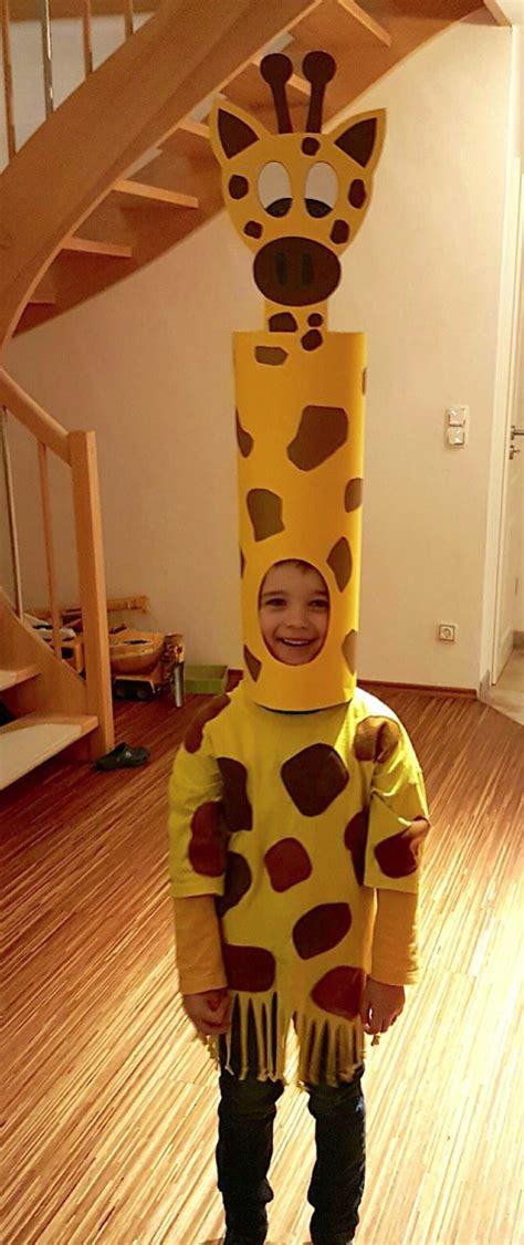 quick easy diy halloween costumes  kids boys