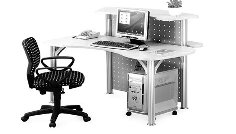 office cubicles for stylish modern reception counter office furniture